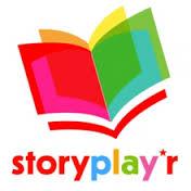 storyplayr